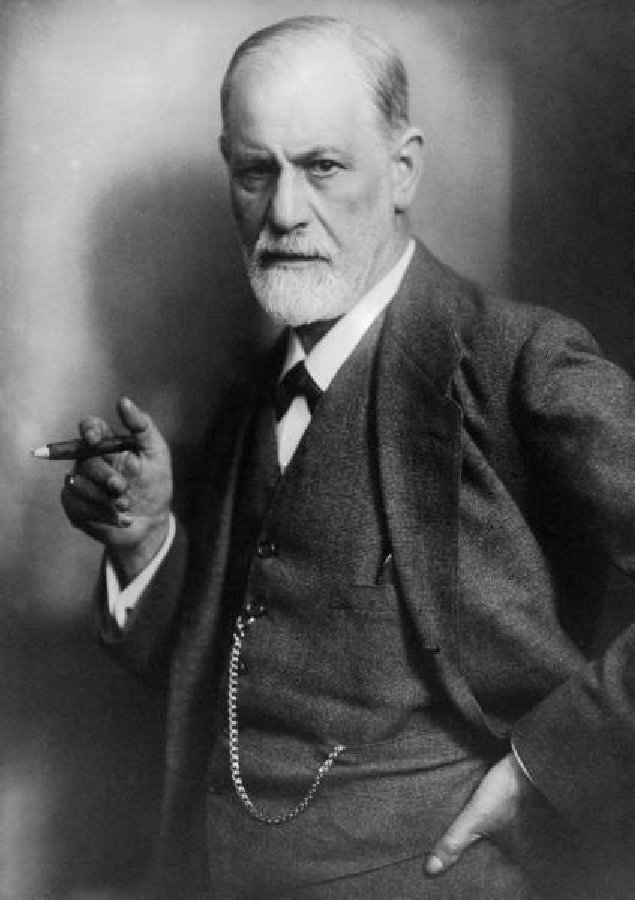 A Young Girl's Diary, prefaced with a letter by Sigmund Freud