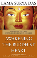 Awakening The Buddhist Heart: