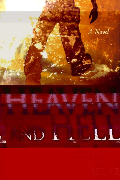 Heaven and Hell: A Journey of Chris and Serena Davis By: Kenneth Zeigler