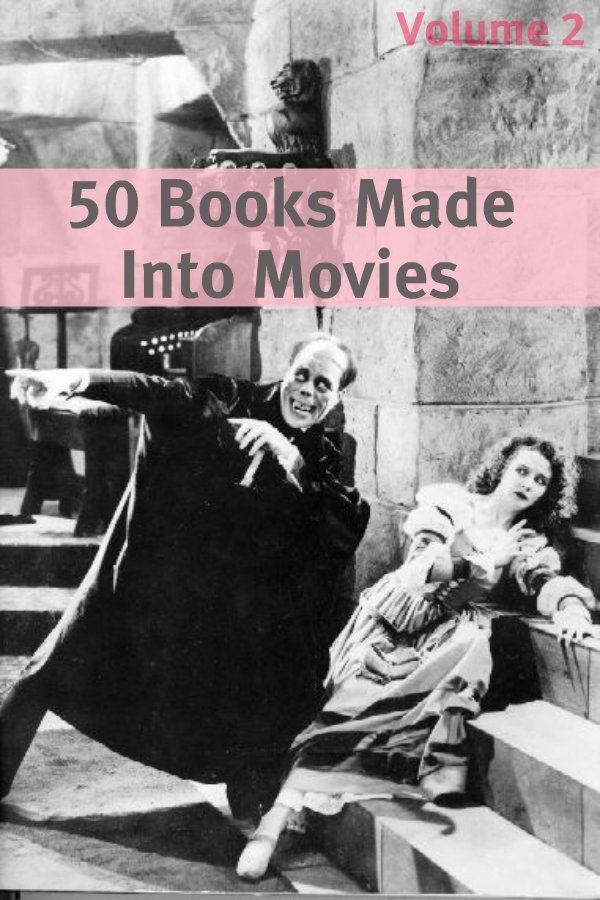 Agatha Christie - 50 Classic Books Made Into Movies: Volume Two