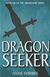 Dragon Seeker