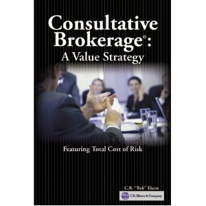 Consultative Brokerage