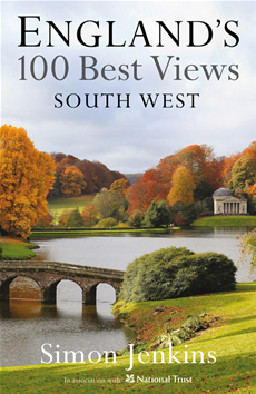 South West England's Best Views