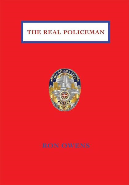 The Real Policeman