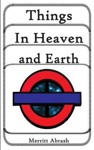 download Things in Heaven and Earth book