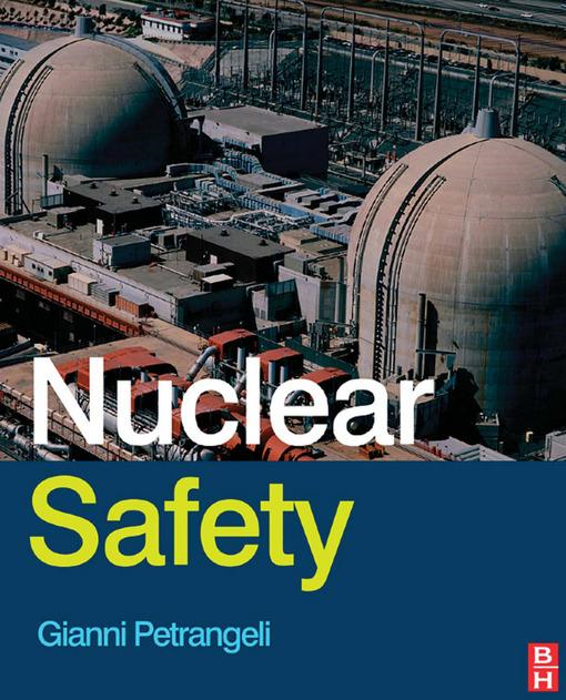 Nuclear Energy ebook Collection: Ultimate CD