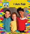 I Am Fair Ebook