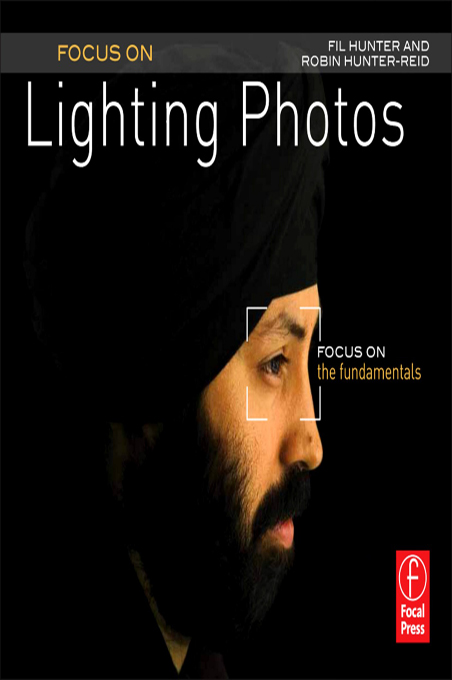 Focus On Lighting Photos Focus on the Fundamentals