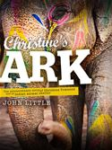 download Christine's Ark book