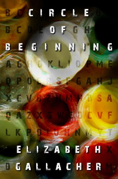 download circle of beginning