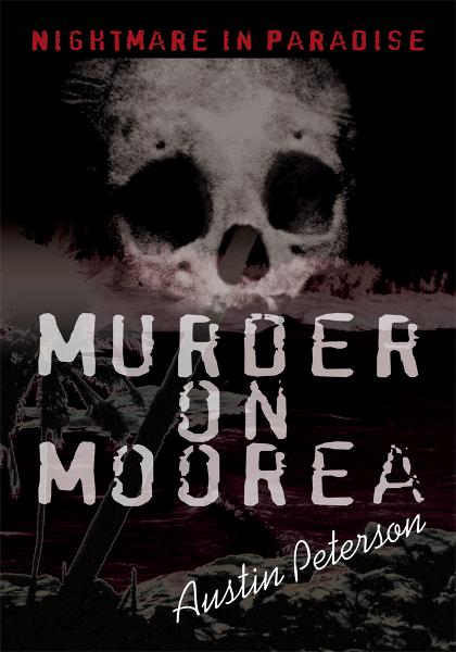 Murder on Moorea