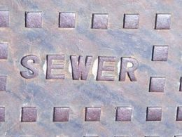A Beginners Guide to Septic System Maintenance