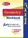 Al Ahsge Geometry Workbook