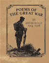 Poems Of The Great War: