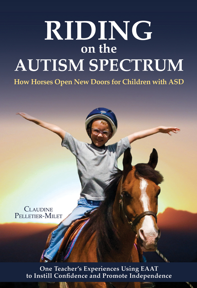 Riding on the Autism Spectrum