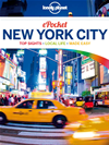 Lonely Planet Pocket New York City: