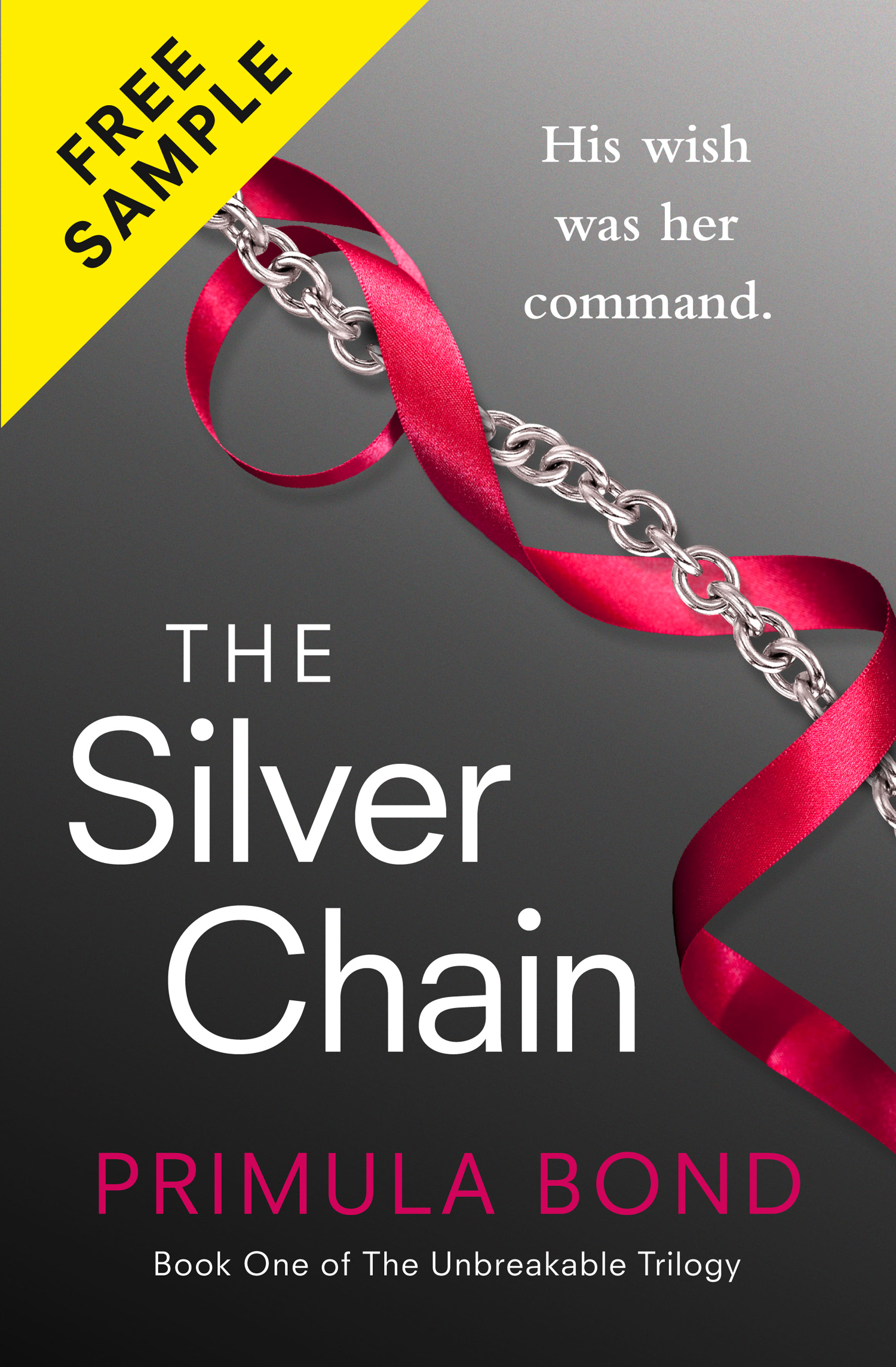 The Silver Chain Free Sample