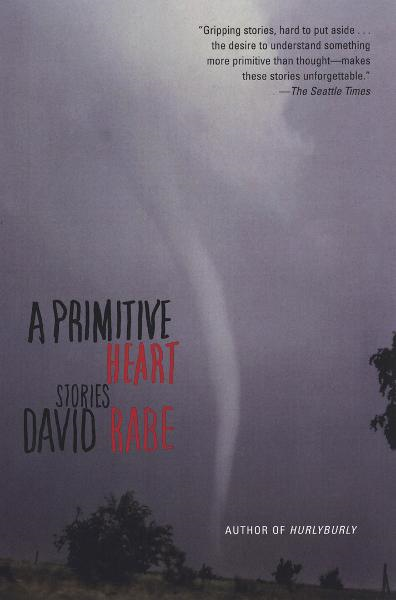 A Primitive Heart