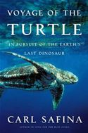 download Voyage of the Turtle: In Pursuit of the Earth's Last Dinosaur book