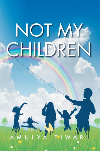 Not My Children