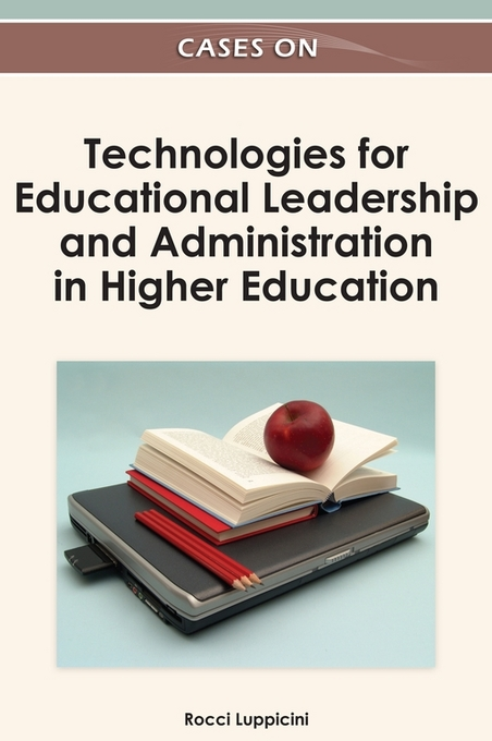 case studies in higher education leadership Education case studies of educational practices in eight courses  in this report  will be useful for the further work of teachers, programme leaders and students.