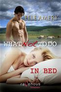 download What Not To Do In Bed book