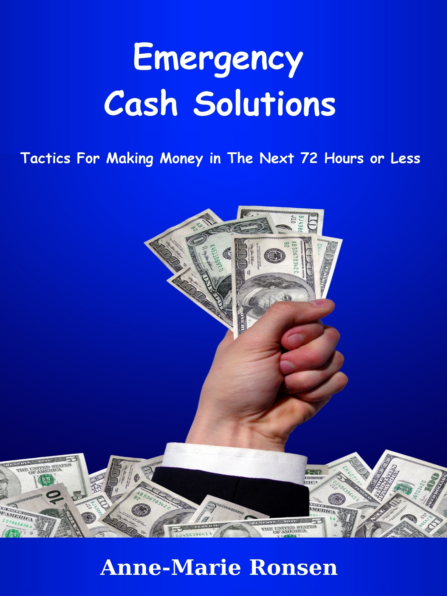 Emergency Cash Solutions