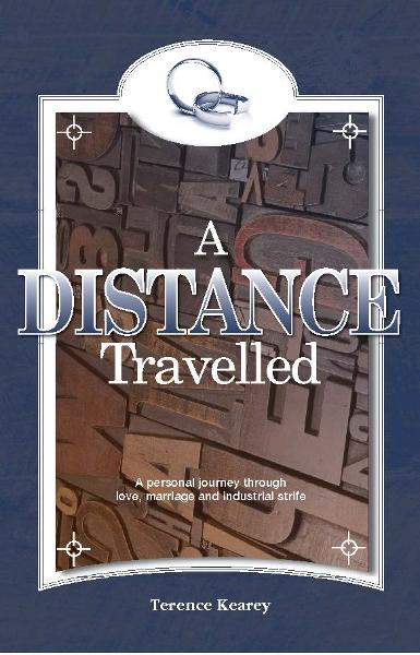A Distance Travelled