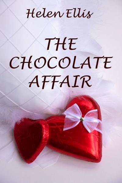 The Chocolate Affair