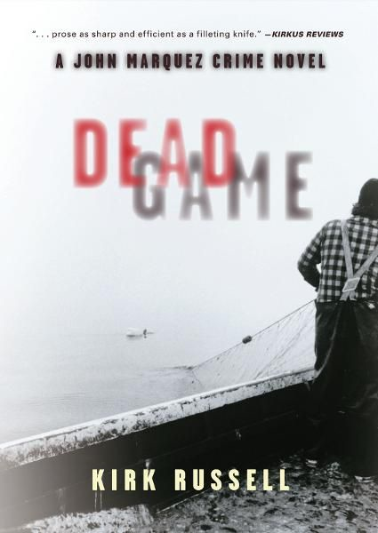 download Dead Game book