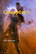 online magazine -  Conceptive C