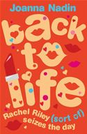 download Back to Life book