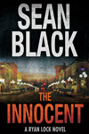 The Innocent: The New Ryan Lock Thriller