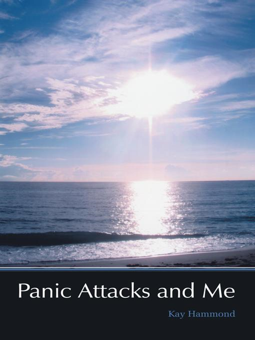 Panic Attacks and Me