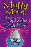 Molly Moon, Micky Minus And The Mind Machine: