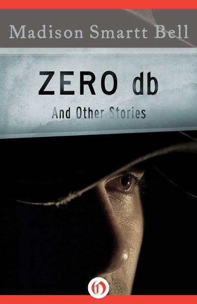 Zero db: And Other Stories