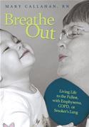 download Breathe Out book