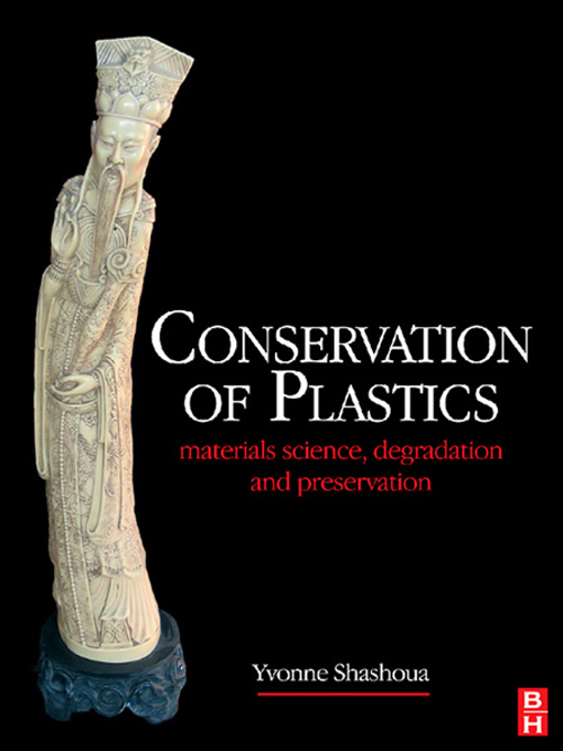 Conservation of Plastics