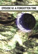 download EP-IV: A  FORGOTTEN  TIME book