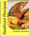 Dynamite Seafood Recipes