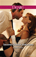 Second-Chance Seduction: