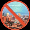 download Banned In Boston book