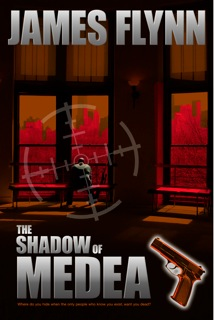 The Shadow of Medea (Special Edition)