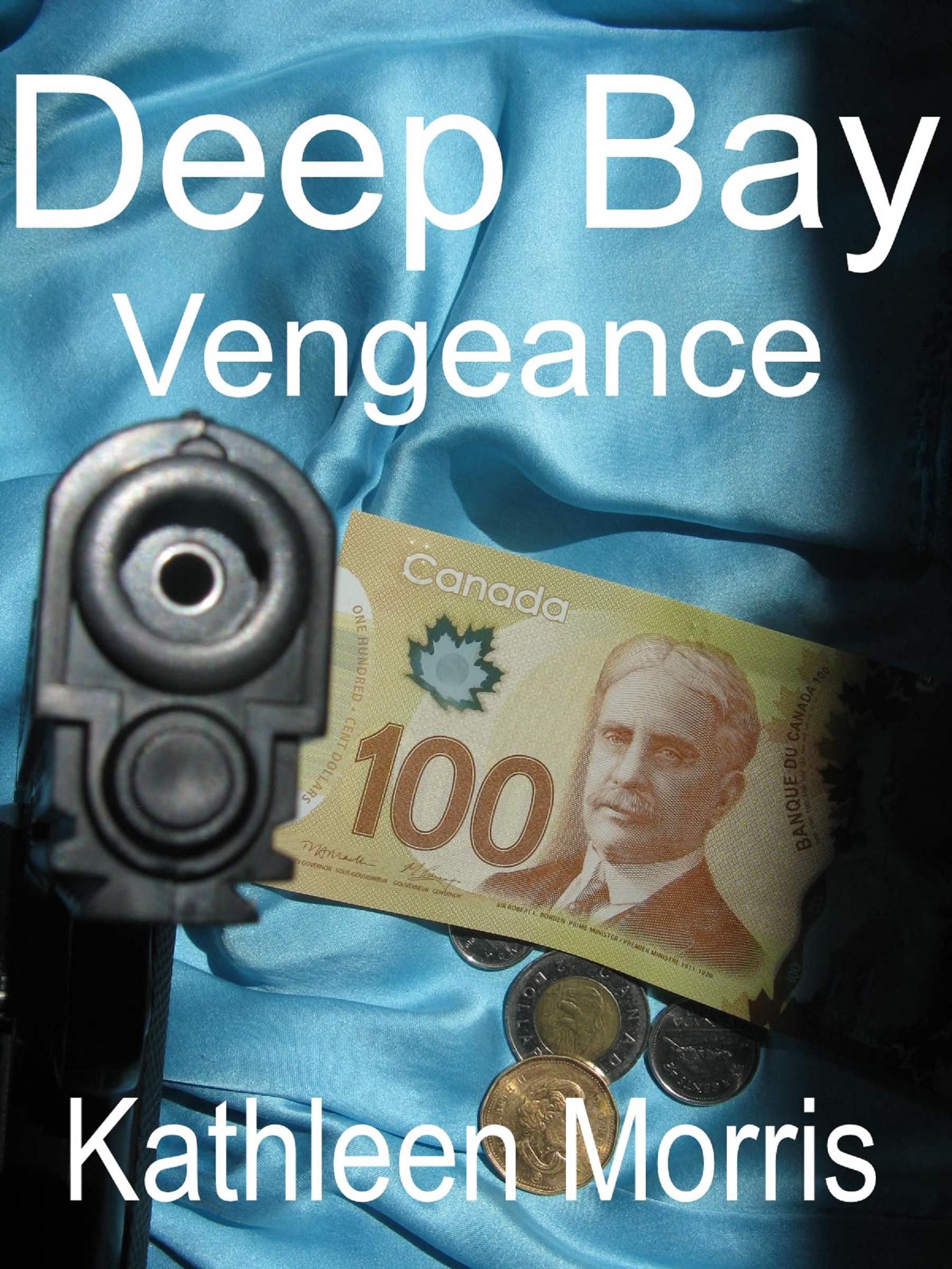 Deep Bay Vengeance