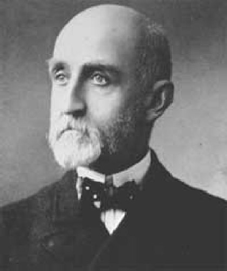 Lessons of the War with Spain and Other Articles By: Alfred Thayer Mahan