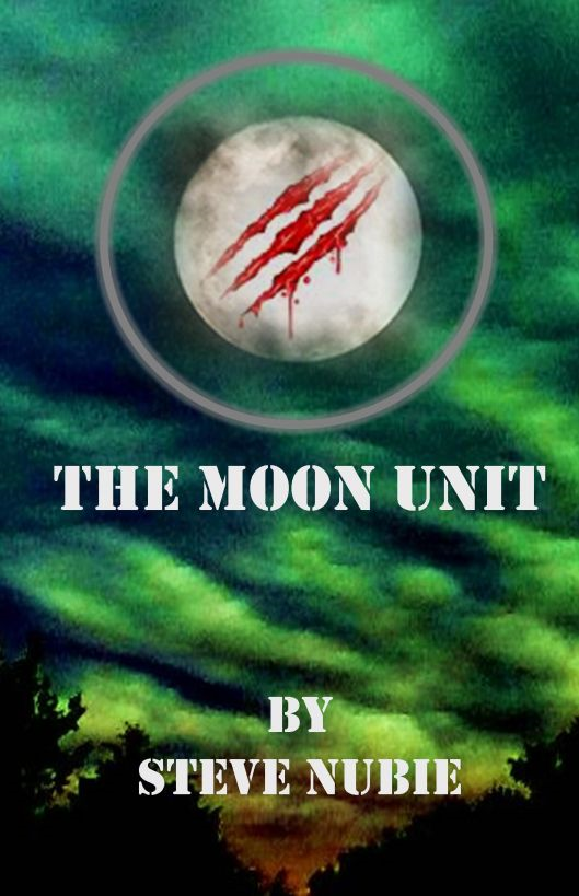 The Moon Unit