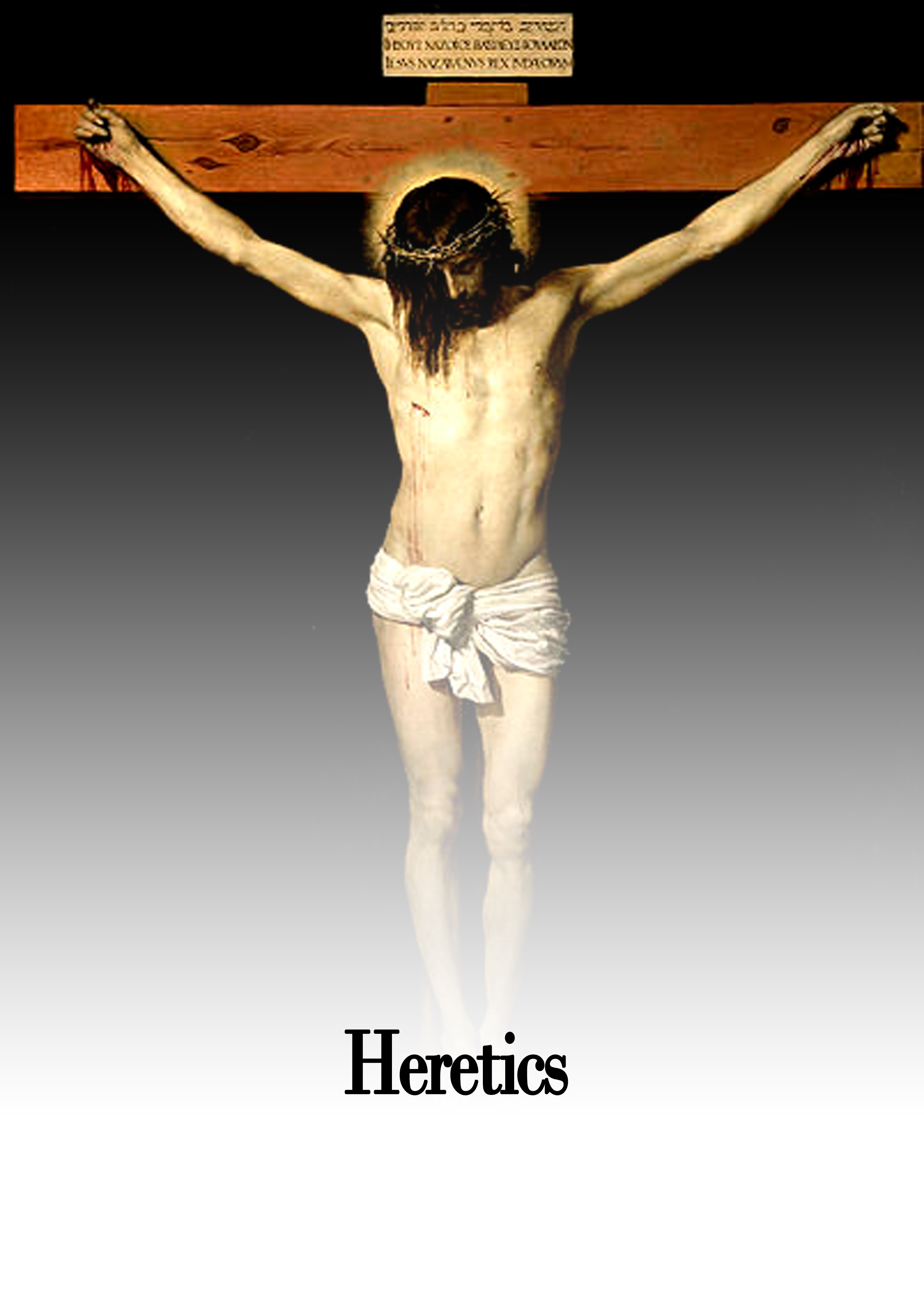 Heretics By: Gilbert K. Chesterton