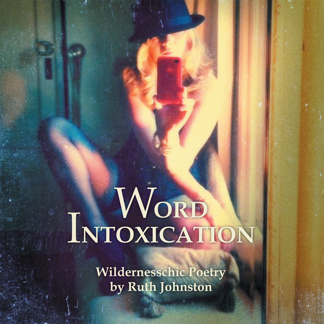 Word Intoxication