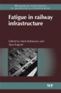 Fatigue In Railway Infrastructure