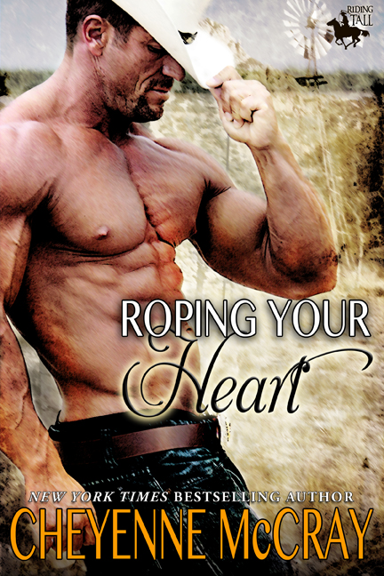 Roping Your Heart